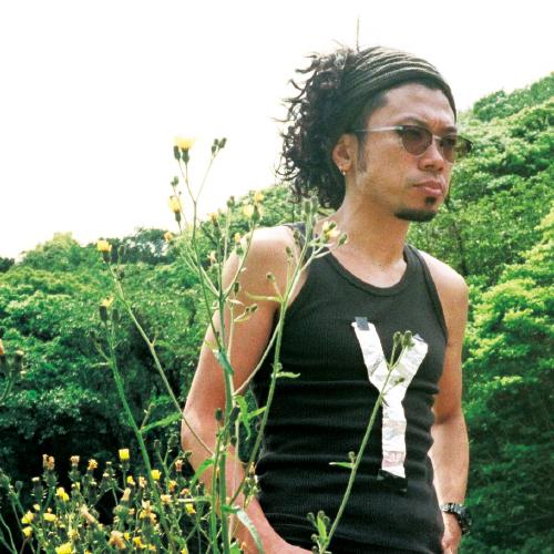 Yasuyuki Yoshieda