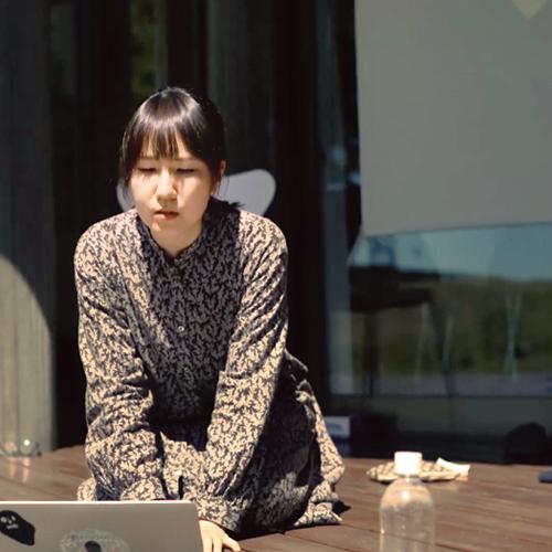Kaoru Muramatsu